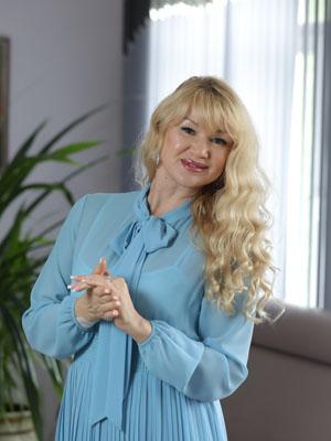 Журба Наталья Николаевна