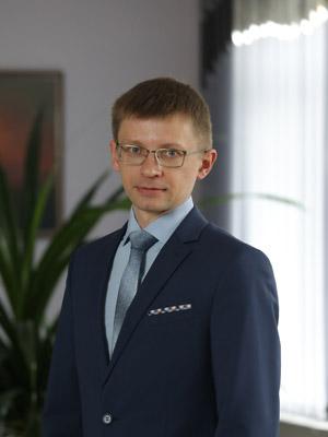 Задорин Константин Сергеевич