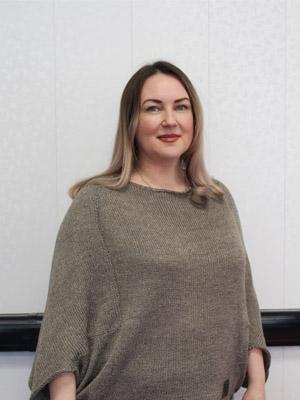 Толмачева Алена Александровна